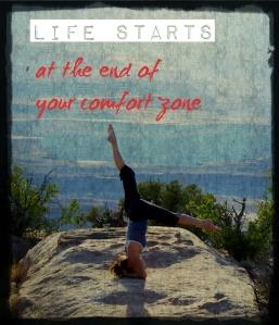 lifestarts