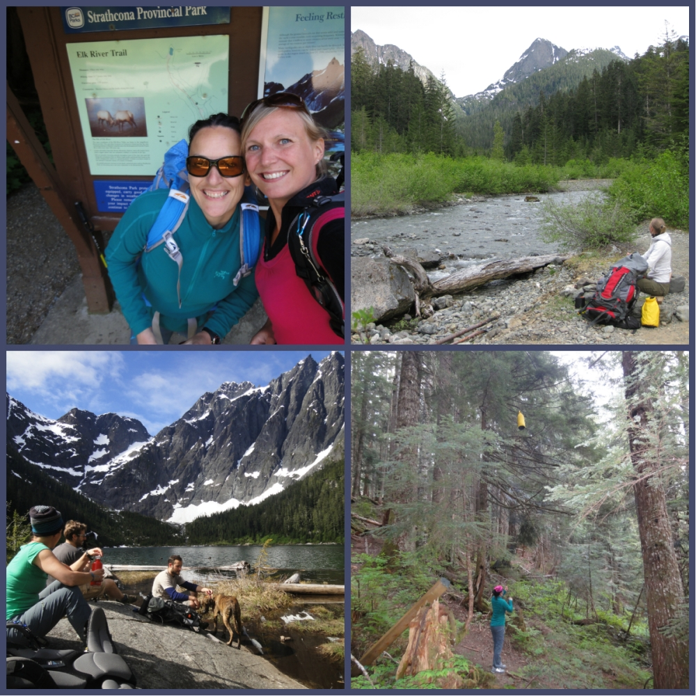 collage_elk_river_trail