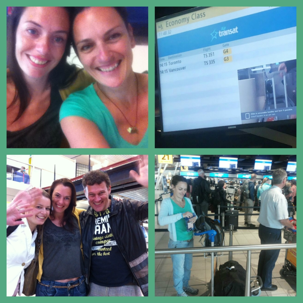 collage_schiphol