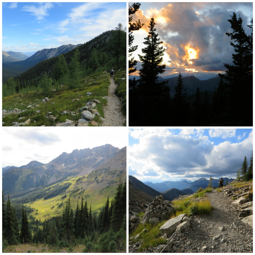 collage_30miles