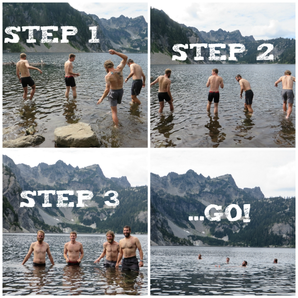 collage_lake_steps