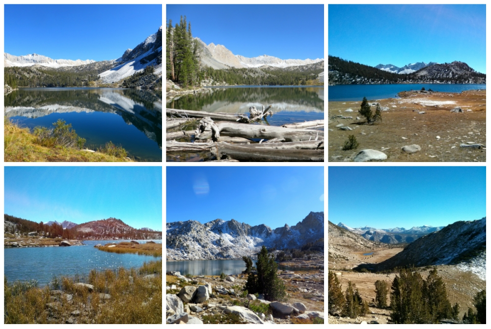 collage_lakes