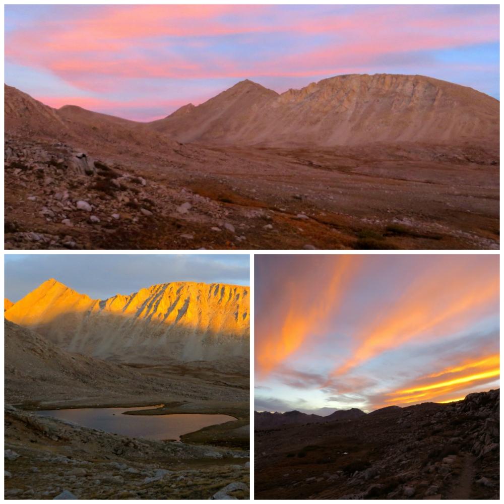 collage_sunset