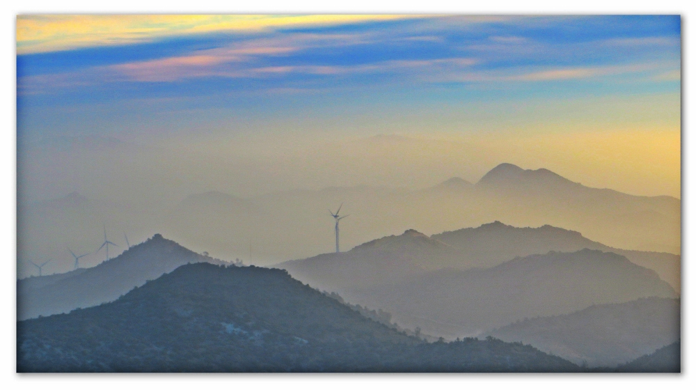 windmills_morning